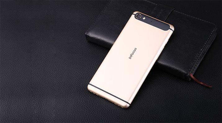 Smartphone giá rẻ của Mỹ hấp dẫn nhờ thiết kế đẹp - http://www.blogtamtrang.vn/smartphone-gia-re-cua-hap-dan-nho-thiet-ke-dep/