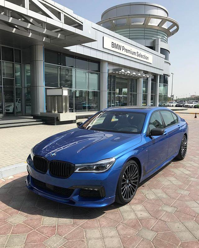 Instagram media by abudhabi_motors - 7 series  M sport with M performance kit  For price and other enquiry contact Rami Nasri 00971508016869 @Abudhabi_Motors  @MiniCooperJCW #AbuDhabi_Motors ______________________________________________ #AbuDhabiMotors#BMW #BMWM2 #BMWM4 #BMWM5 #AbuDhabi #Dubai #UAE  #M3 #BMWM3 #BMWM6 #BMWX5M #BMWM4 #M2 #BMWLIFE #BMWWORLD  #Bimmer #Mpower #M5 #M6 #M4 #X5M #X6M  #BMWREPOST #SheerDrivingPleasure #BMWSTORIES #IDRIVE #BMWI