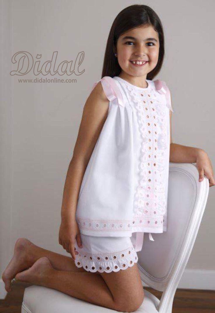 Pijama Alejandra
