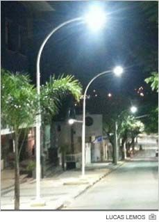 PSOL denuncia ao Ministério Público aumento abusivo da Cosip