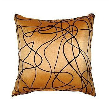 Briscoes - KAS Maniya Cushions