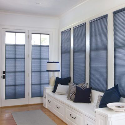 22 Best Bathroom Window Treatments Images On Pinterest Bathroom Windows Cellular Shades And