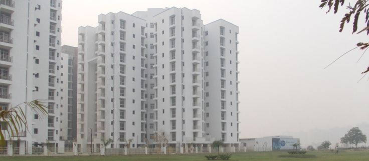 RPS GROUP presents RPS Savana Flats | Apartments in Faridabad. Call us to Buy | Sell | Book RPS Savana Flats in Faridabad