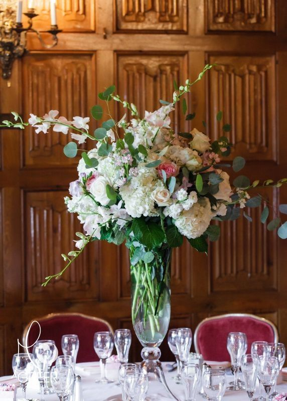 17 best images about sarah townzen wedding on pinterest roses garden pansies and originals. Black Bedroom Furniture Sets. Home Design Ideas