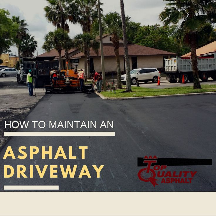 9 best asphalt paving tips images on pinterest paving contractors asphalt driveway sealing and repairing is an important job and most homeowners opt to have professionals handle it solutioingenieria Image collections
