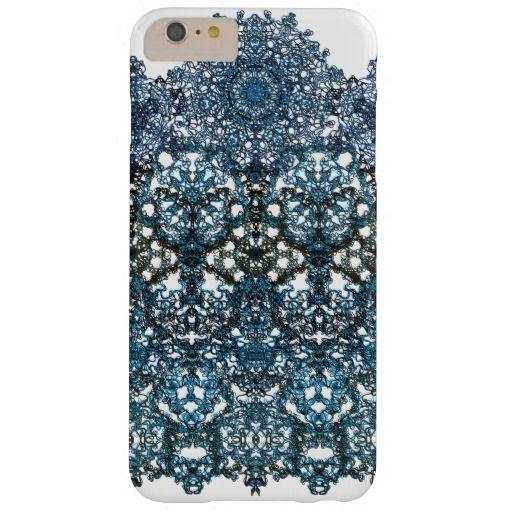 Elegant turquoise lace pattern for prints. Изящный кружевной бирюзовый узор для принта.