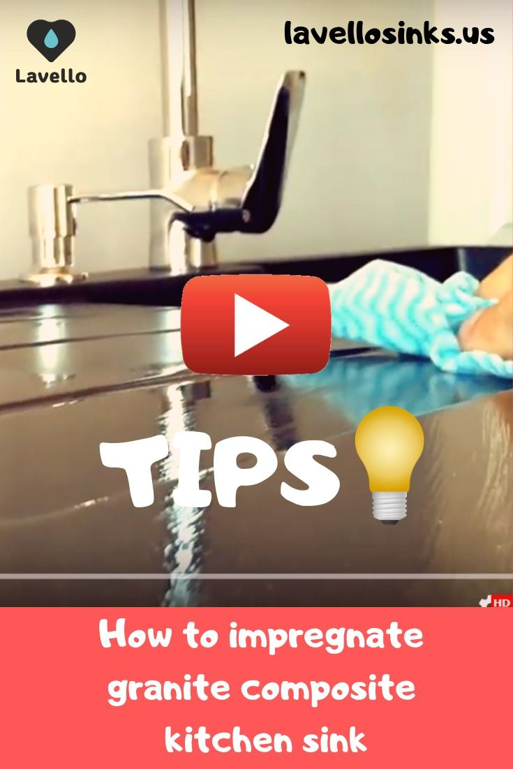Use Cooking Oil Where You Can Find In Your Home And See Great