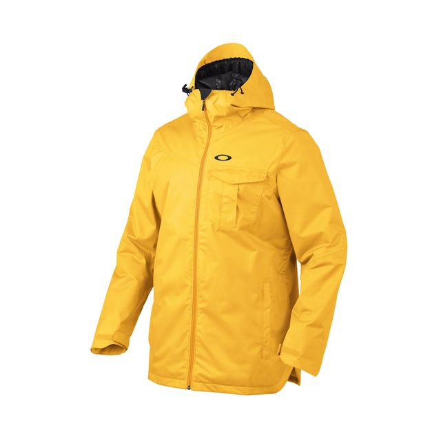 official oakley online store  shop oakley region insulated jacket at the official oakley online store. free shipping and returns