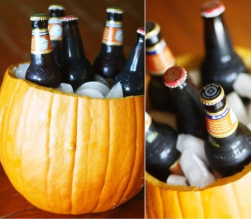 25 best oktoberfest images on pinterest germany Pumpkin carving beer