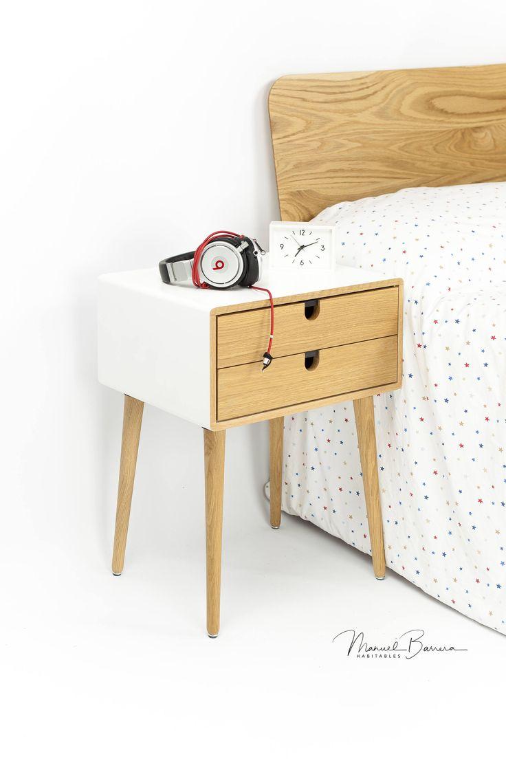 234 best bedside nightstand images on pinterest bedside tables