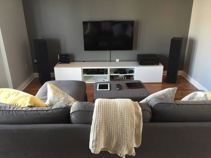 15 best living room ideas images on pinterest | living room ideas
