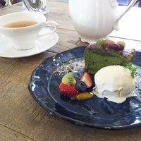 こがさかベイク  (Kogasaka Bake) - 町田/カフェ [食べログ]