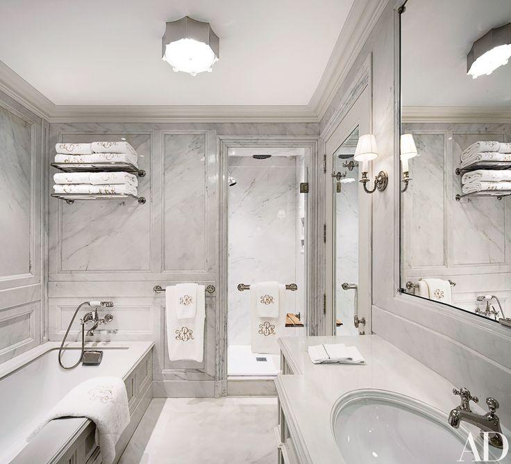 519 best Bathrooms images on Pinterest   Bathroom ideas, Bathroom ...