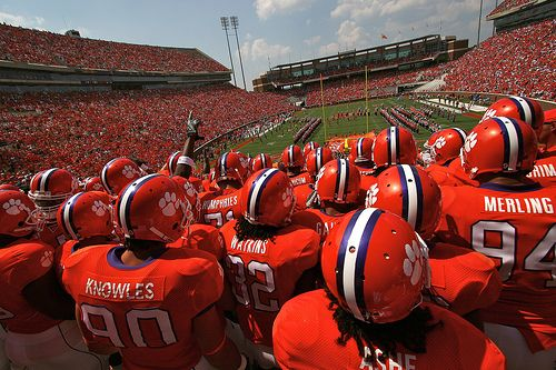 ncaa scores top 25 when does game day start