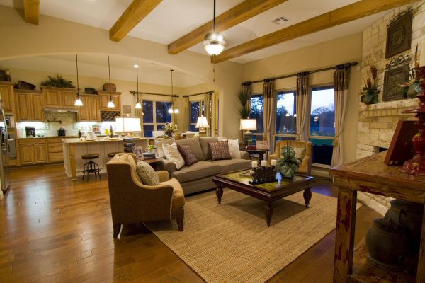 The Living Room San Antonio Stunning Decorating Design