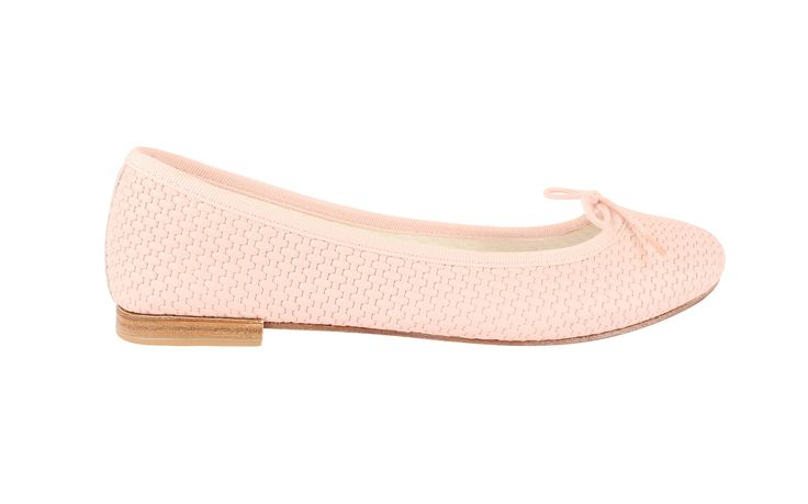 SHOES0415-repetto.jpg - http://knowabouttheglow.com/travel/shoes0415-repetto-jpg/