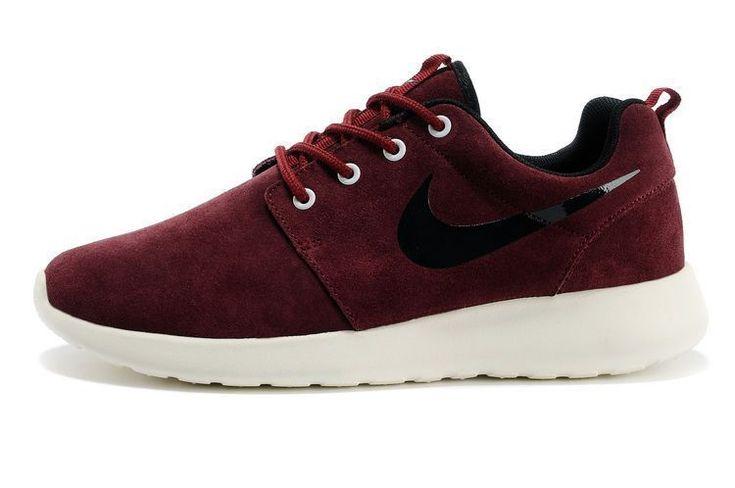 Nike Roshe Run Femme,boutique running,nike free run 2 noire - http://www.chasport.com/Nike-Roshe-Run-Femme,boutique-running,nike-free-run-2-noire-30474.html