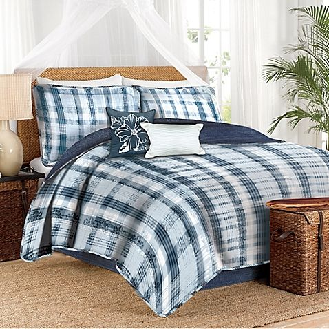 Transform Your Bedroom Into A Relaxing Retreat With The