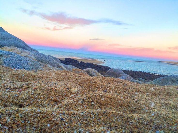 What to do in San Felipe, Baja California for a Weekend