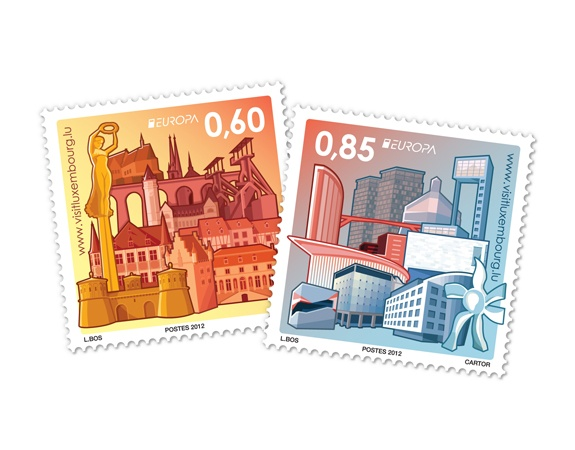 98 best stamps images on pinterest stamps postage for Post office design your own stamps