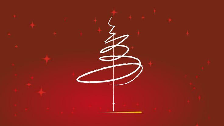 Il team di STL augura a tutti Buon Natale e Felice Anno Nuovo. Che il 2015 sia per voi un anno ricco di soddisfazioni! A presto! Sabrina Tursi