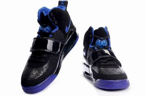 http://www.airgriffeymax.com/nike-air-yeezy-black-blue-purple-p-797.html NIKE AIR YEEZY BLACK BLUE PURPLE Only $78.40 , Free Shipping!
