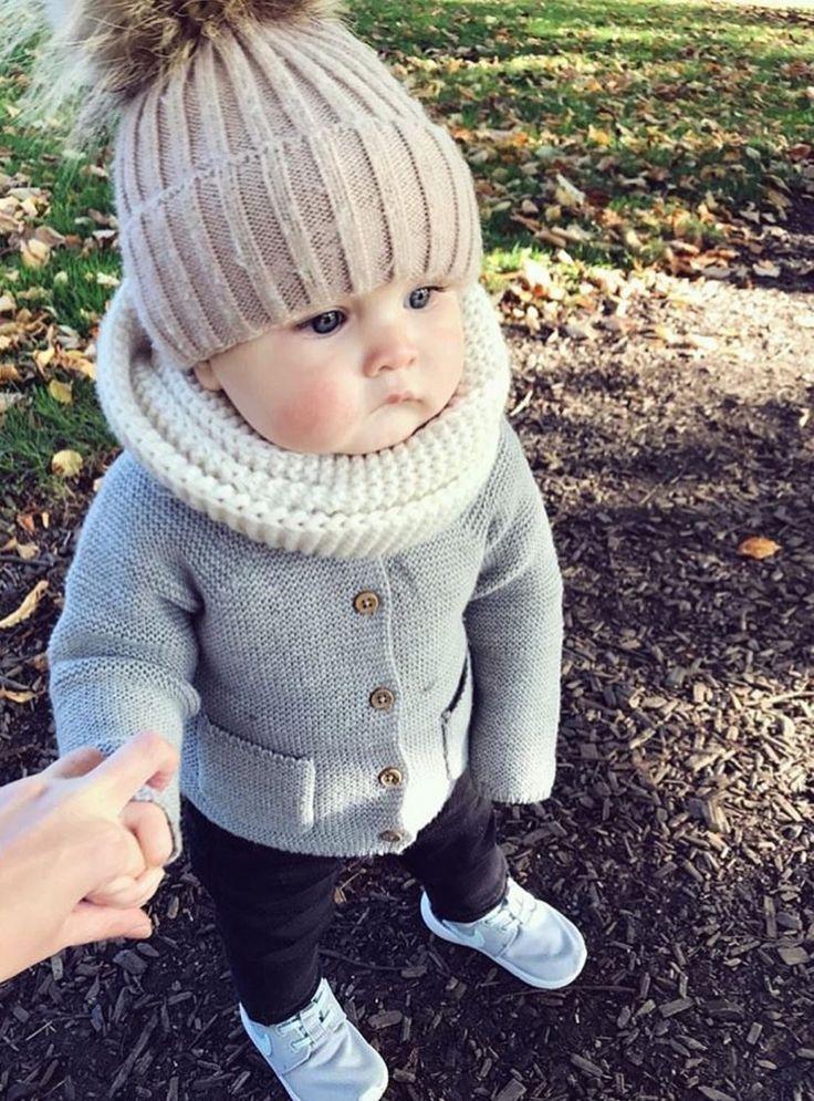 Babys Bilder so süß! Ich liebe, liebe, liebe dieses und jene Backen! Ich habe… – bibis