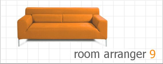 Room Arranger 9.5.1.606 Full Crack Finalis a powerful 3D design software that permits you to design rooms, whole house, and plan garden layouts with easy. Room Arranger Full Version comes with an intuitive and simple user interface. So, you will be easy to draw whatever you imagine, like furniture, and other things.