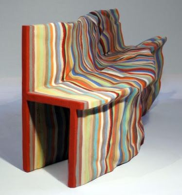 1000+ images about sillas y sillones hermosos on Pinterest ...