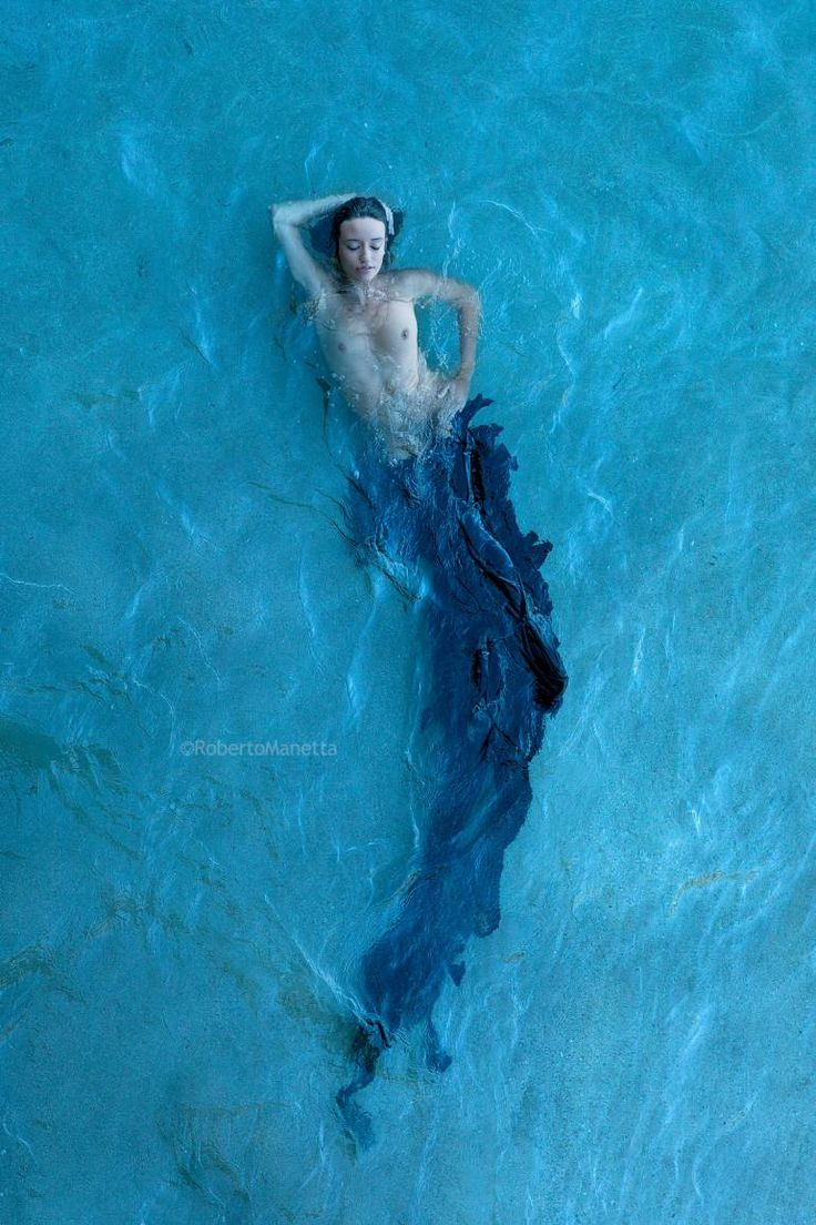 500 best underwater photography images on pinterest fotografie the black mermaid limited edition 2 of 5 underwater photographyartistic publicscrutiny Images