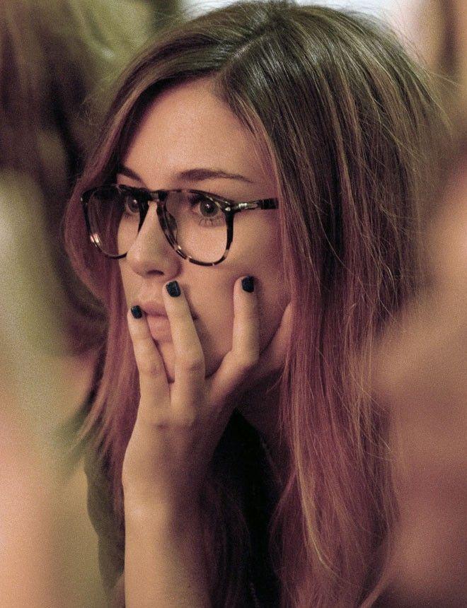 5 razones por las que las gafas graduadas Ray Ban de pasta siempre están de moda