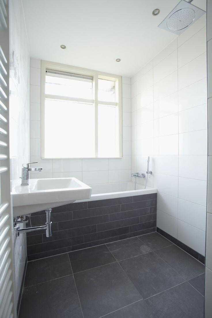 20 best Badkamer images on Pinterest   Bathroom ideas, Downstairs ...