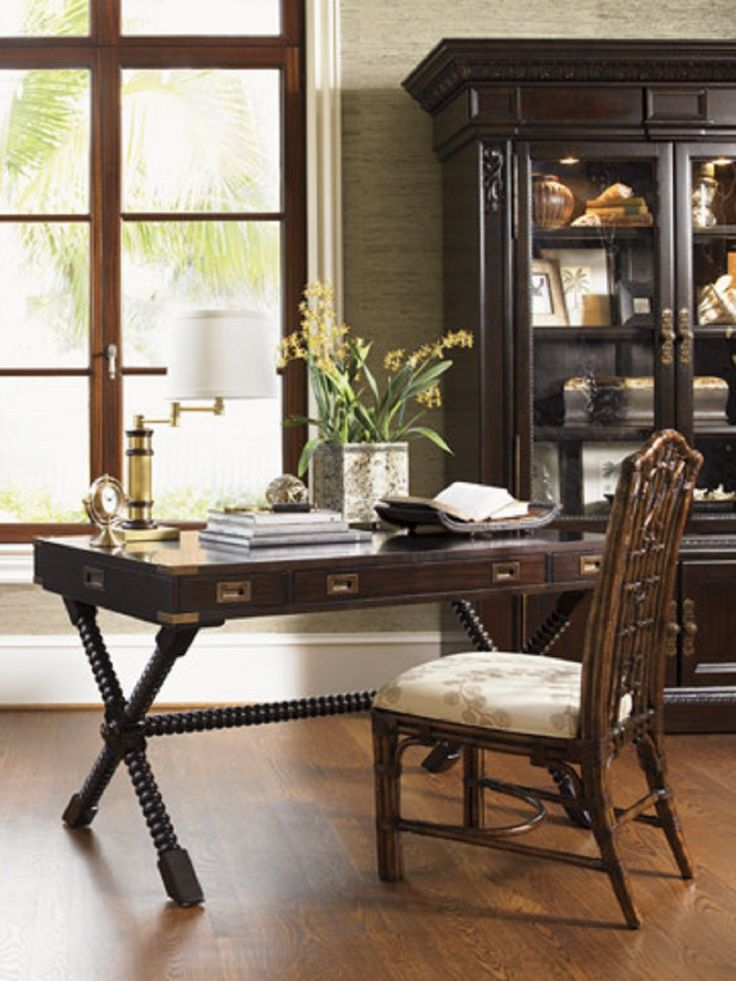 Colonial Interior Decorating 126 best indochine house & decoration images on pinterest