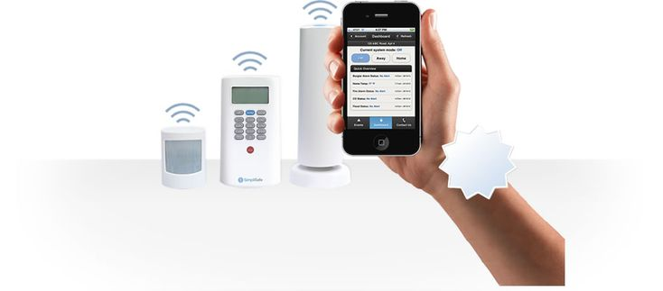 17 best ideas about wireless security on pinterest wireless security cameras wireless. Black Bedroom Furniture Sets. Home Design Ideas