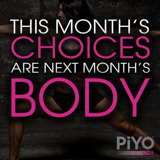 Don't wait another day to get next months body! Add me as your FREE COACH and receive motivation and support on your journey! Because no one should have to get HEALTHY and FIT ALONE! Www.beachbodycoach.com/SpearsDreamFitness