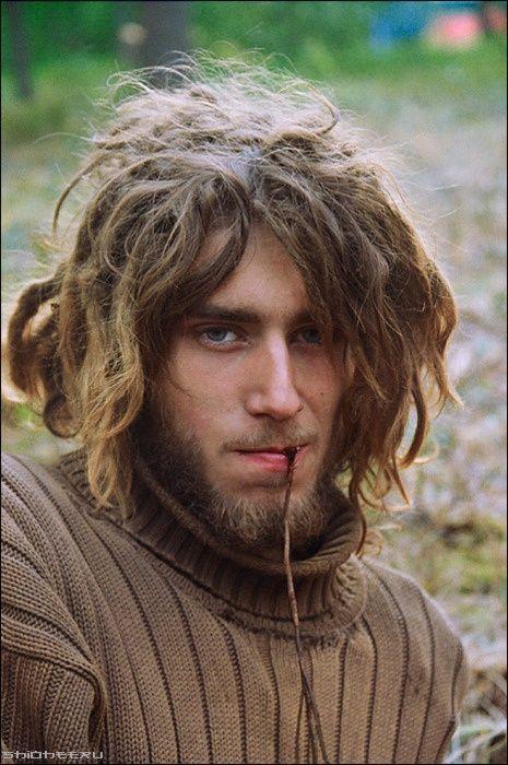 Hippi Erkek Hippie Man Hippilazman Com Quot We Are The