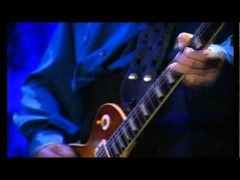 ▶ Make sure you have the headphones on!  Since I've Been Loving You - Jimmy Page & Robert Plant HD [No Quarter 1994] - YouTube