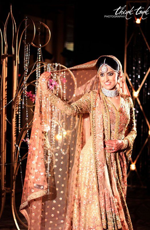 Explore Real Wedding    Ridhima and Raghavendra (Delhi)     Lehen and Adnan (Delhi & Mumbai)     Akanksha & Ankush (Delhi)  TwitterFacebookpinterest HOME | ABOUT US | CONTACT US | TERMS | PRIVACY POLICY | APPLY AS A VENDOR | SUBMIT WEDDING DEVELOPED BY: VELOCITER TOP