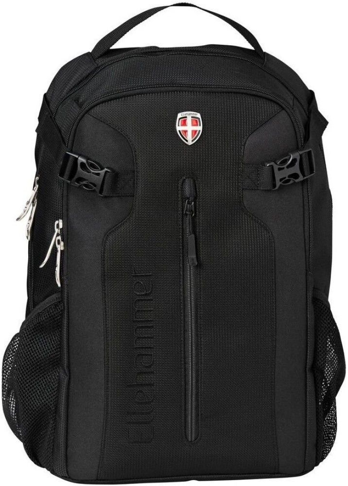 Ellehammer 14 inch Laptop Backpack on November 12 2016. Check details and Buy Online, through PaisaOne.