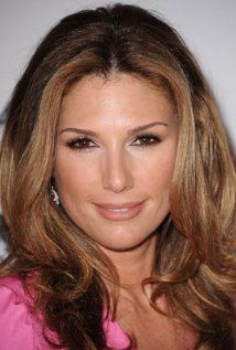Daisy Fuentes Picture
