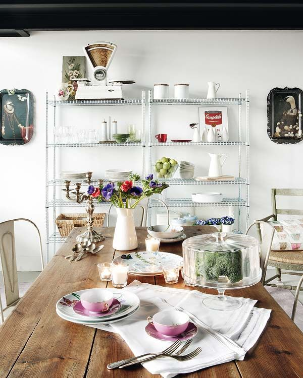 32 Dining Room Storage Ideas: 147 Best Dining Room Storage Images On Pinterest