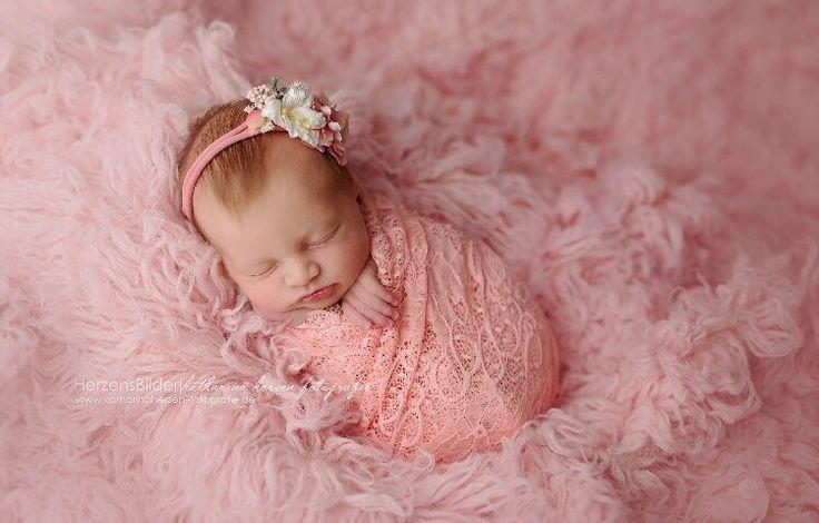 Freue mich, euch diesen Artikel aus meinem Shop bei #etsy vorzustellen: Baby fotografie, Baby Fotografie Prop, Baby shooting Haarband Newborn Props Neugeborenen Wrap neugeborenen prop, Newborn Fotografie RTS
