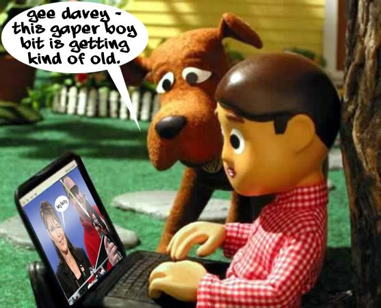 Pin by Lori Dufort on Davey and Goliath | Boys