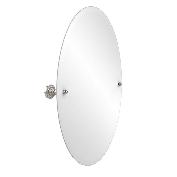 Bathroom Mirrors Stores 42 best bathroom mirrors images on pinterest | bathroom mirrors