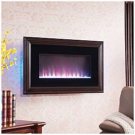 best 25 big lots electric fireplace ideas on pinterest big lots fireplace tv stand with. Black Bedroom Furniture Sets. Home Design Ideas
