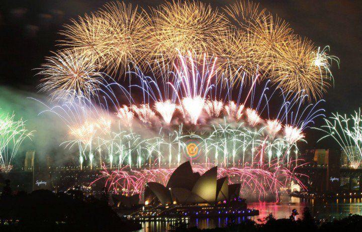 Sisters_in_Travel-fogos_de_artifícios-Sydney