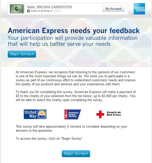 41 best Triggered Email - Feedback \ Survey images on Pinterest - email survey template