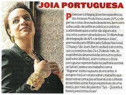 Resultado de imagem para Sylvie Castro designer PORTUGUESA