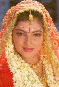 Mamta Kulkarni (Actress) Profile with Bio, Photos and Videos - Onenov.in