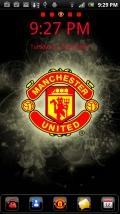 Man United - mobile9 is an app store and more. Truly open, truly social. Millions of members are sharing the fun and billions of free downloads served.
